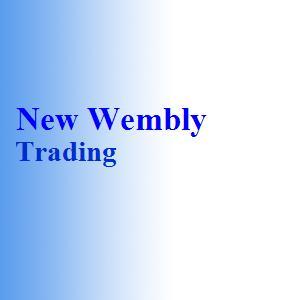 New Wembly Trading