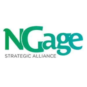 Ngage Strategic Alliance