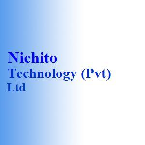 Nichito Technology (Pvt) Ltd