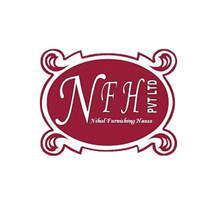 Nihal Furnishing House (Pvt) Ltd