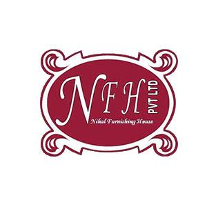 Nihal Furnitures