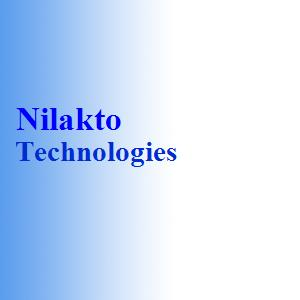 Nilakto Vehicle Restyling