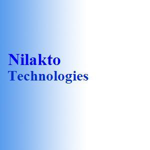Nilakto Technologies