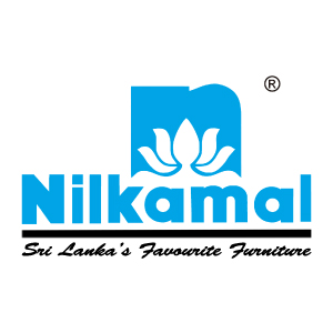 Nilkamal Eswaran Plastics (Pvt) Ltd