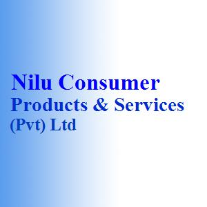 Nilu Consumer Products & Services (Pvt) Ltd