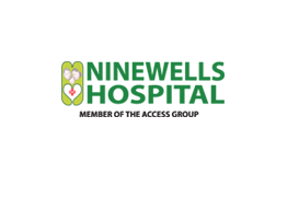 Ninewells Care Mother & Baby Hospital (Pvt) Ltd