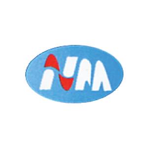 Ningbo Marketing