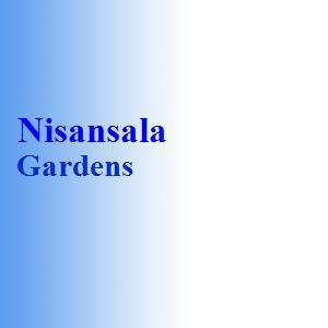 Nisansala Gardens