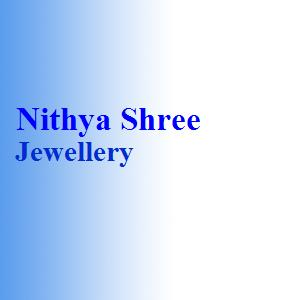 Nithya Shree Jewellery