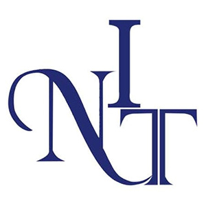 Network Information Technologies (Pvt) Ltd
