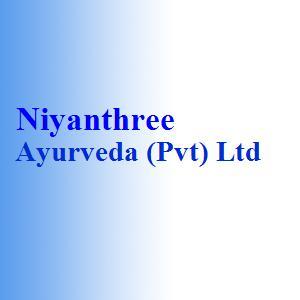 Niyanthree Ayurveda (Pvt) Ltd