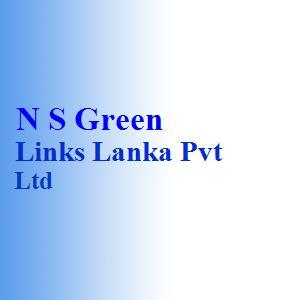 N S Green Links Lanka Pvt Ltd