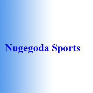 Nugegoda Sports