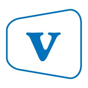 N Vaitilingam & Co Ltd