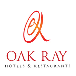 Oak Ray Lake Resort