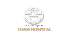 Oasis Hospital (Pvt) Ltd