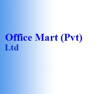 Office Mart (Pvt) Ltd