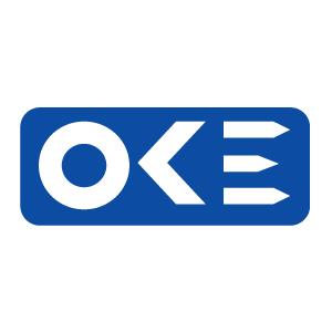 Okanta Engineering (Pvt) Ltd