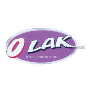 Olak Steel Furniture