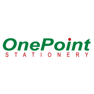 One Point Stationery