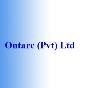 Ontarc (Pvt) Ltd