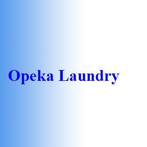 Opeka Laundry