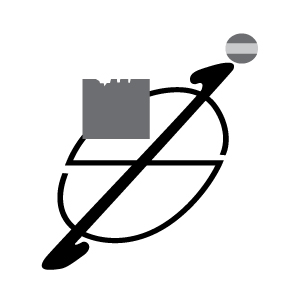 Open Systems Integrators (Pvt) Ltd