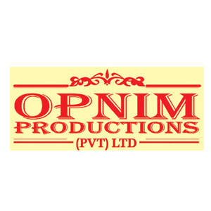 Opnim Productions (Pvt) Ltd