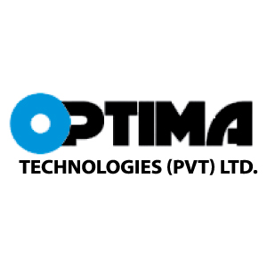 Optima Technologies (Pvt) Ltd