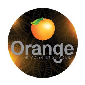 Orange Hit Advertising