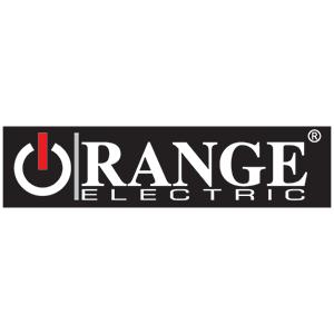 Orel Corporation (Pvt) Ltd