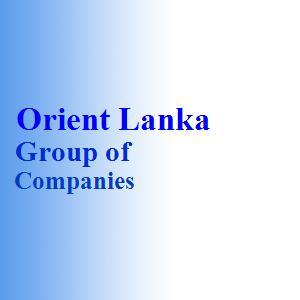 Orient Lanka Group of Companies