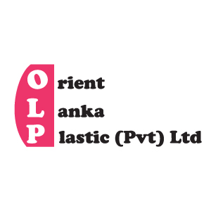 Orient Lanka Plastic (Private) Limited