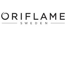 Oriflame Lanka (Pvt) Ltd