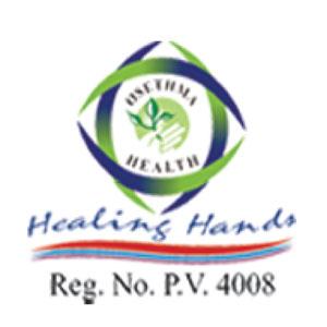 Osethma Health (Pvt) Ltd
