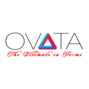 Ovata Forms (Private) Limited