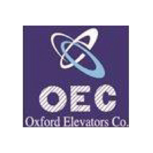 Oxford Elevators Company (Pvt) Ltd