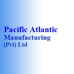 Pacific Atlantic Manufacturing (Pvt) Ltd