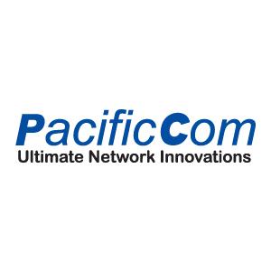 PacificCom Holdings (Pvt) Ltd