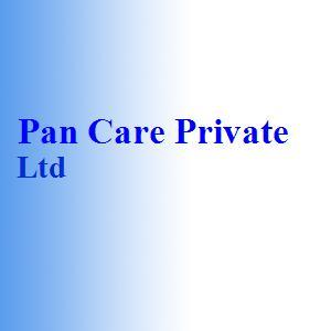 Pan Care Private Ltd