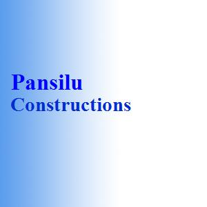 Pansilu Constructions