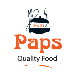 Paps Leisure Management (Pvt) Ltd