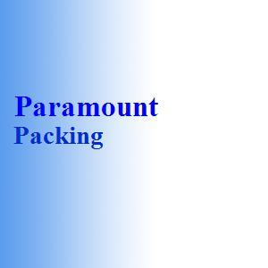 Paramount Packing