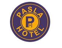 Pasla Hotel