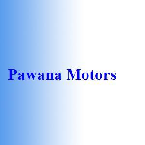 Pawana Motors