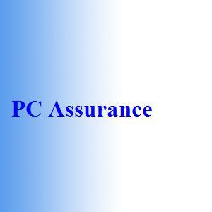 PC Assurance