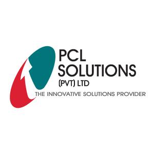 P C L Solutions (Pvt) Ltd