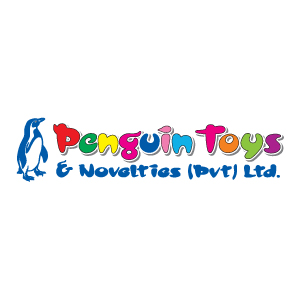 Penguin Toys & Novelties (Pvt) Ltd