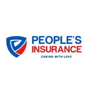 Peoples Insurance PLC