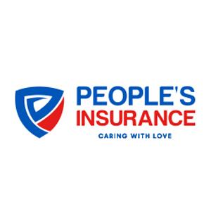 Peoples Insurance PLC